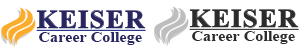 Keiser Career College Logo