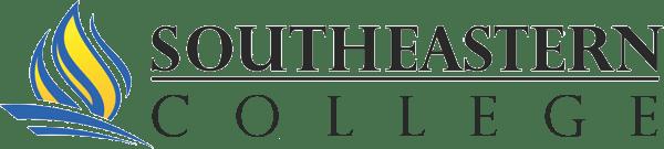 Southeastern College Logo