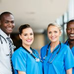 SEC Miami's LPN Program Ranks Among the Top in Florida