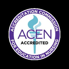 Acen Site Accreditation Announcement Southeastern College