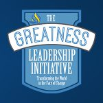 Southeastern College Unveils The Greatness Leadership Initiative