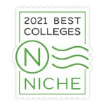 Southeastern College Surgical Technology Program Named One of the Best in Florida by Niche