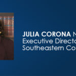 Southeastern College names former campus president as school's new executive director